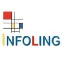 Infoling logo