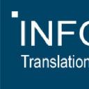INFOLINGUA S.r.l. logo