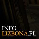 Info Lizbona logo icon