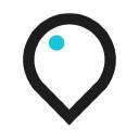 Infolocale logo icon