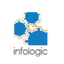 Infologic telecom on Elioplus