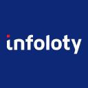 Infoloty logo icon