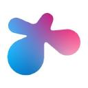 Info Mantis logo icon