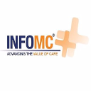 Info Mc logo icon