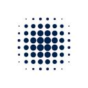 Infomedia logo icon
