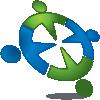 InfoMedia Systems Group on Elioplus