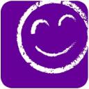Info Mentor logo icon