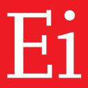 Infomercados Servicios Financieros S logo icon