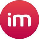 Infomir logo icon