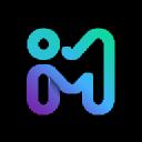 Infomunca logo icon