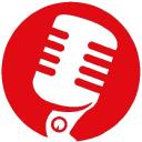 Infomusic logo icon