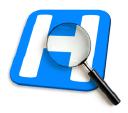 Infonaut logo icon