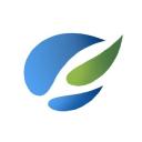INFONET Computer GmbH logo