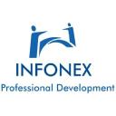 Infonex