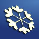 Infonieve logo icon