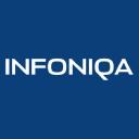Logo Infoniqa