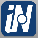 Infonova Tecnologia logo icon