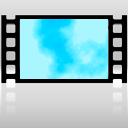 infoom.se logo icon