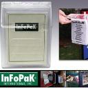 InFoPaK International Inc logo
