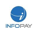 Info Pay logo icon
