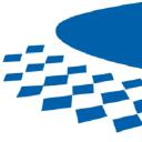 Info Pkg logo icon