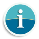 Infoplease logo icon