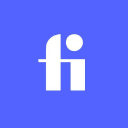 Infopresse logo icon
