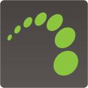 Inforama logo