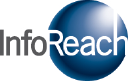 Info Reach Inc logo icon