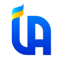 информ Ua logo icon