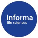 Iir & Ibc Finance Events logo icon