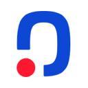 Informa D&B logo icon