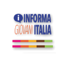 Informagiovani logo icon