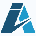 Informarea logo icon