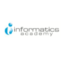 Informatics Academy logo icon