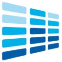 Informatik Aktuell logo icon