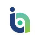 information-age.com logo icon