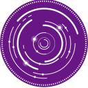 Information Is Beautiful Awards logo icon