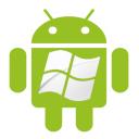 Informationlord logo icon