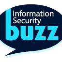 Information Security Buzz logo icon