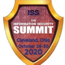 Information Security Summit logo icon