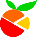 Informations Nutritionnelles logo icon