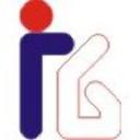 INFORMBIRO DOO logo