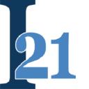 Informe21 logo icon