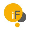 I Nformed Funding logo icon