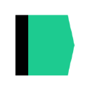Informed Immigrant logo icon