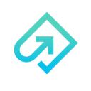 Informed K12 logo icon
