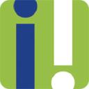 Informer Online Deutschland logo icon
