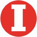 Informer logo icon