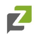Informizely logo icon